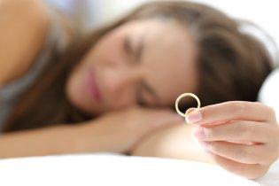 divorce law, divorce estate planning, divorce laws tracy
